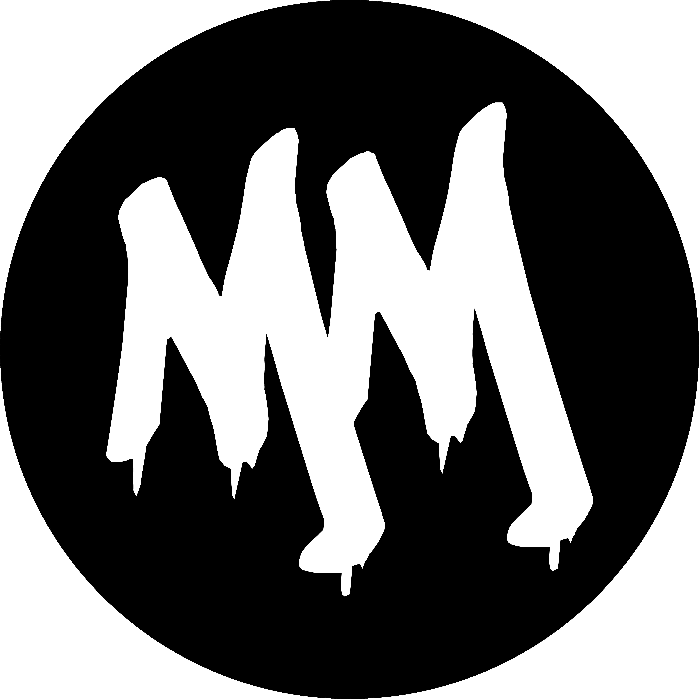 Michael-Marlovics-Logo